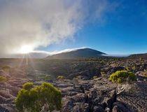 © Tourisme La Reunion