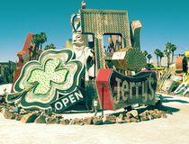 © Las Vegas CVB