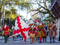 © Floridas Historic Coast