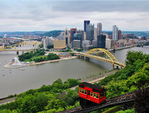 © David Reid Visit Pittsburgh